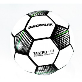 Tastro Football (Size 5) - 4G Team Training Ball