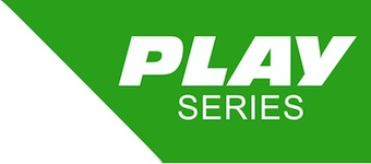 Quickplay PLAY-series